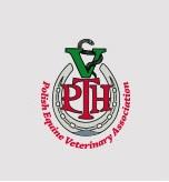 Polskie Towarzystwo Hipiatryczne
