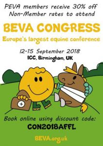 BEVA Congress
